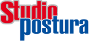 Studio Postura - Leader In Posture